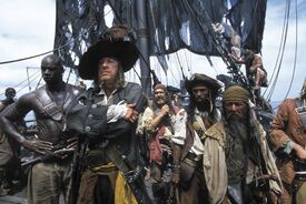 Barbossa Crew.jpg