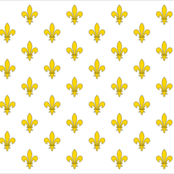 French Royal Navy