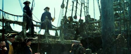 Midshipman with soldier.jpg