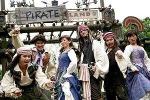 PirateTakeover.jpg
