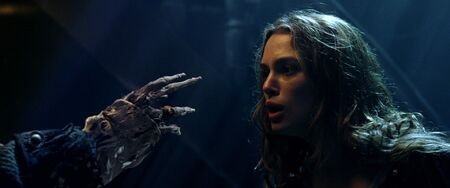 Barbossa Cursed Hand COTBP.jpg