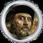 Pirate Mystic