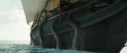 Kraken attacks 2