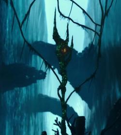 Trident of Poseidon.png