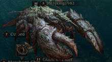 Giantlobster.png