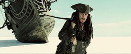 Jack Sparrow Black Pearl film3.jpg