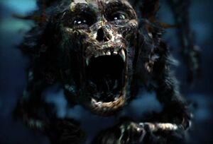 Jack skeleton.jpg