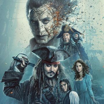 Dead Men Tell No Tales Official Poster.jpg