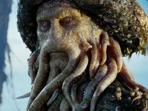 Davy Jones.jpg
