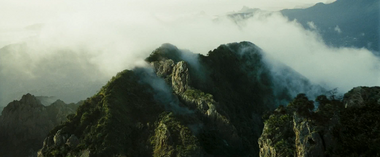Isla de Pelegostos.png