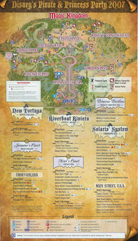 DisneyPirateAndPrincessParty.jpg