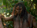 Yeoman (zombie)