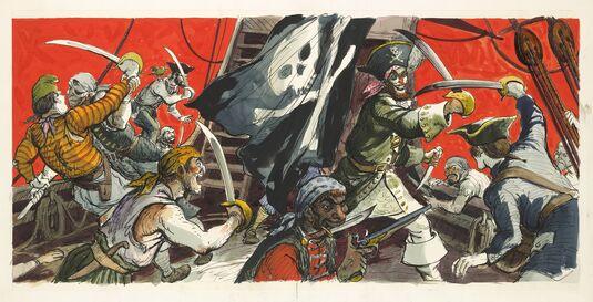 Pirates 31.jpg