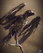 JK-bird