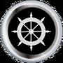 Infamous Navigator