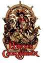 Tony-harris-pirates-of-the-caribbean-2
