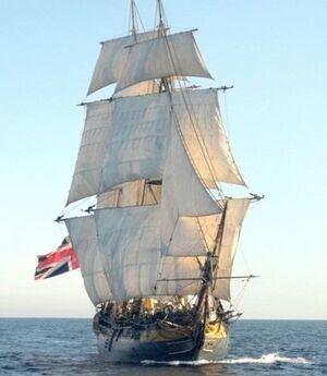 Hms providence sailing.jpg