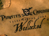 Tales of the Code: Wedlocked