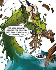 SeaSerpent.jpg