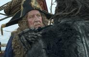 Barbossa & Salazar 2