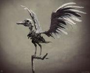 LN-bird 3