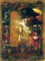 Tony-harris-pirates-of-the-caribbean
