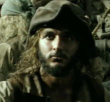 Pirate (flashback).png