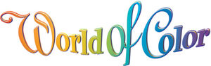 WorldofColor.jpg