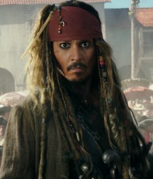 DMTNT Jack Sparrow cropped.png