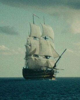 HMS Endeavour S.jpg