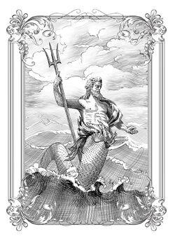 James Carson Poseidon.jpg