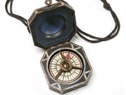 Piratecompass600.jpg