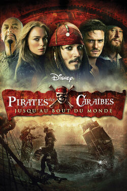 Pirates-caraibes-bout-monde.jpg