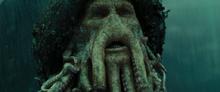 Davy Jones Mort.png