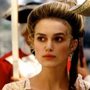 P-pirates-of-the-caribbean-the-curse-of-the-black-pearl-keira-knightley