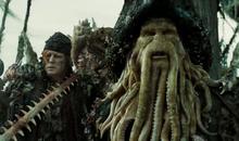 Jones appelle le kraken.png