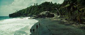 Île du Kraken.jpg
