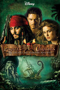Pirates des Caraïbes: Le secret du coffre maudit