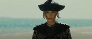 King elizabeth