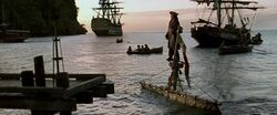Jack and Sinking Jolly Mon COTBP.jpg