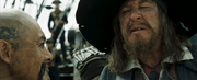 Barbossa arguing with Sao Feng.png