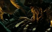 Jones joue de l'orgue.png