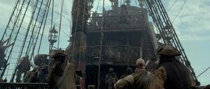 Barbossa sur le Revenge.jpg