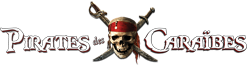 Wiki Pirates des caraibes