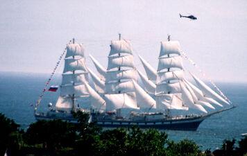 Tall ship.jpeg