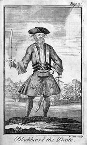 Blackbeard the Pirate.jpg