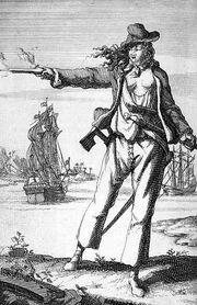 Female pirate Anne Bonny.jpg
