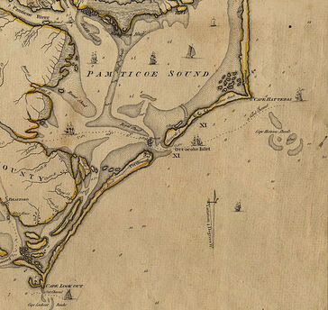 635px-Ocracoke inlet north carolina 1775.jpg