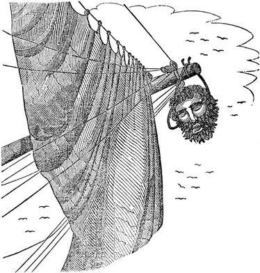 571px-Blackbeard's head.jpg