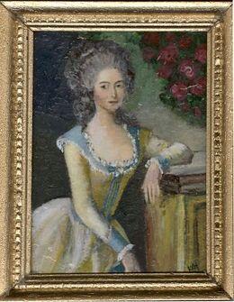 Countess Maria.jpg